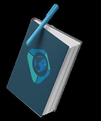 Gravity-Hard-Cover-Book-Mockup